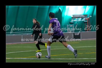 DS7_9138-12x18-03_2015-Soccer-W