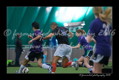 DS7_0253-12x18-03_2015-Soccer-W