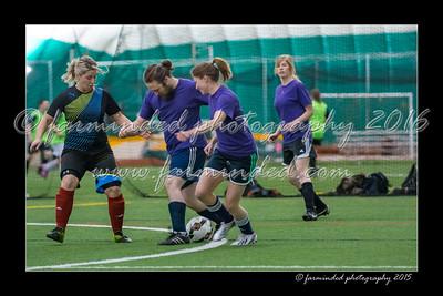 DS7_9105-12x18-03_2015-Soccer-W