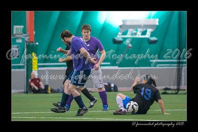 DS7_9116-12x18-03_2015-Soccer-W