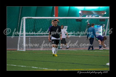 DS7_0251-12x18-03_2015-Soccer-W