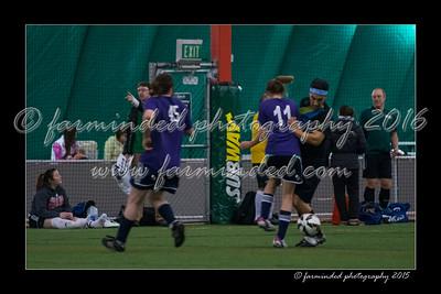 DS7_0108-12x18-03_2015-Soccer-W