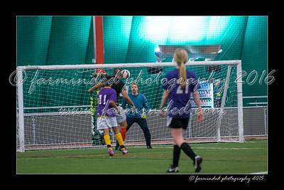 DS7_0102-12x18-03_2015-Soccer-W