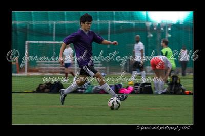 DS7_0236-12x18-03_2015-Soccer-W