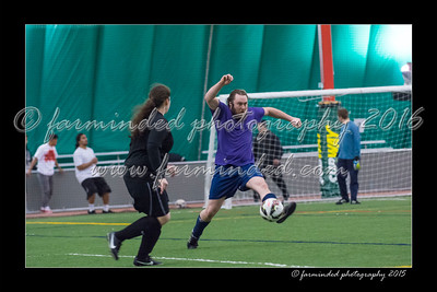 DS7_0003-12x18-03_2015-Soccer-W