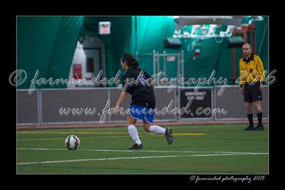 DS7_0008-12x18-03_2015-Soccer-W