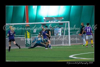 DS7_0169-12x18-03_2015-Soccer-W