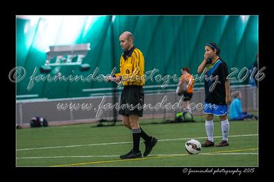 DS7_9071-12x18-03_2015-Soccer-W