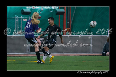 DS7_0056-12x18-03_2015-Soccer-W