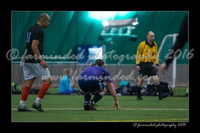 DS7_0133-12x18-03_2015-Soccer-W