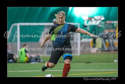 DS7_9134-12x18-03_2015-Soccer-W