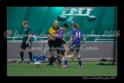 DS7_0055-12x18-03_2015-Soccer-W
