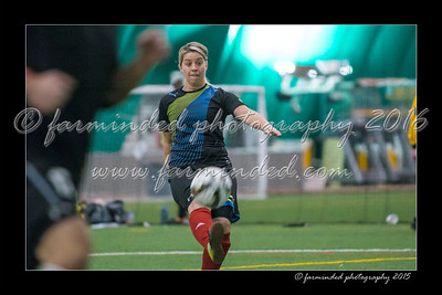 DS7_9135-12x18-03_2015-Soccer-W