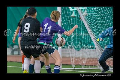 DS7_9162-12x18-03_2015-Soccer-W