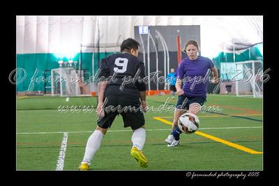 DS7_9155-12x18-03_2015-Soccer-W