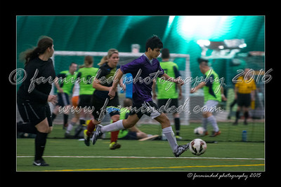 DS7_0220-12x18-03_2015-Soccer-W
