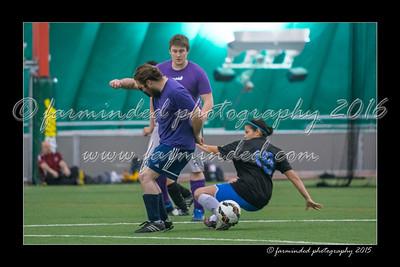 DS7_9115-12x18-03_2015-Soccer-W