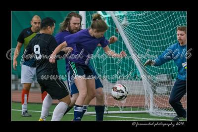 DS7_9164-12x18-03_2015-Soccer-W