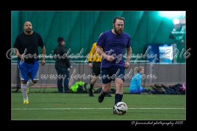 DS7_0118-12x18-03_2015-Soccer-W