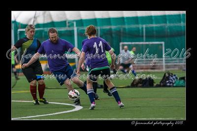DS7_9102-12x18-03_2015-Soccer-W