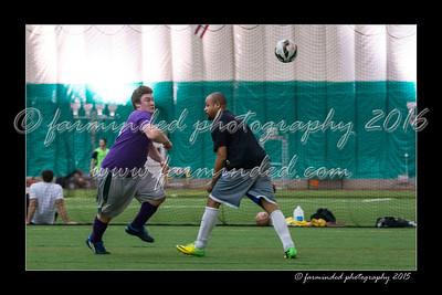 DS7_0070-12x18-03_2015-Soccer-W