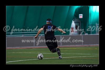 DS7_0006-12x18-03_2015-Soccer-W