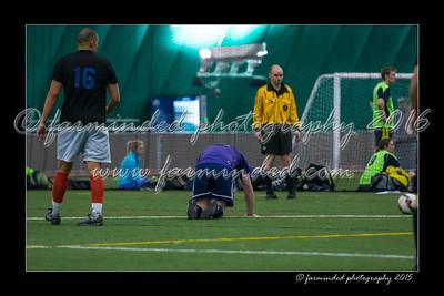 DS7_0131-12x18-03_2015-Soccer-W