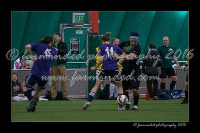 DS7_0109-12x18-03_2015-Soccer-W