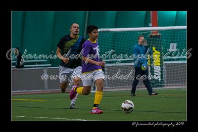 DS7_0135-12x18-03_2015-Soccer-W