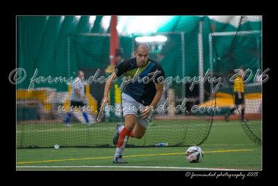 DS7_9141-12x18-03_2015-Soccer-W