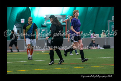DS7_0028-12x18-03_2015-Soccer-W