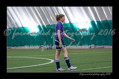 DS7_9070-12x18-03_2015-Soccer-W