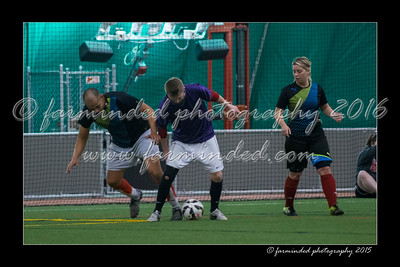 DS7_0061-12x18-03_2015-Soccer-W