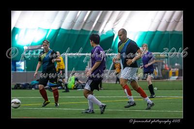 DS7_9121-12x18-03_2015-Soccer-W