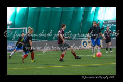 DS7_0457-12x18-03_2015-Soccer-W