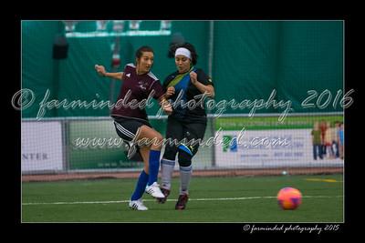 DS7_0394-12x18-03_2015-Soccer-W