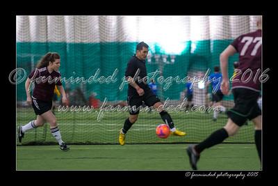 DS7_0421-12x18-03_2015-Soccer-W