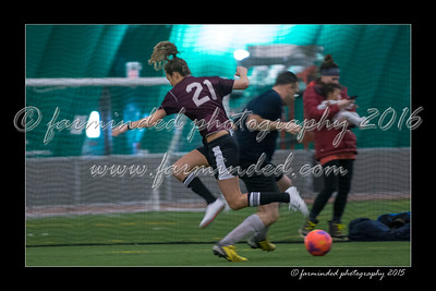 DS7_0529-12x18-03_2015-Soccer-W