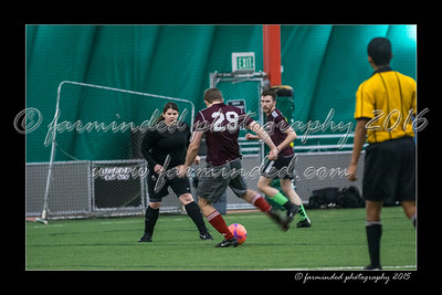 DS7_0408-12x18-03_2015-Soccer-W