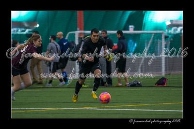DS7_0300-12x18-03_2015-Soccer-W
