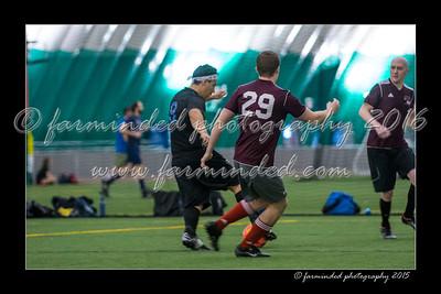 DS7_0381-12x18-03_2015-Soccer-W