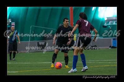 DS7_0309-12x18-03_2015-Soccer-W
