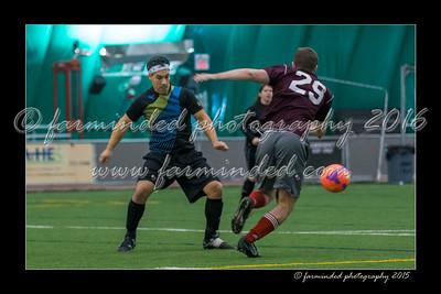 DS7_0404-12x18-03_2015-Soccer-W