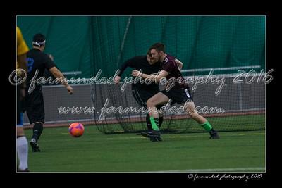 DS7_0350-12x18-03_2015-Soccer-W