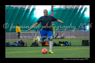 DS7_0387-12x18-03_2015-Soccer-W