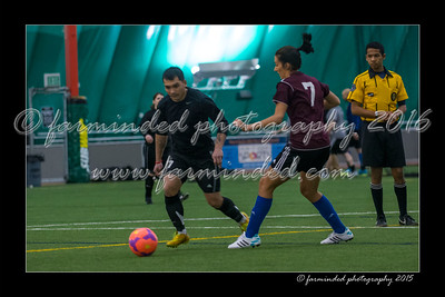 DS7_0314-12x18-03_2015-Soccer-W