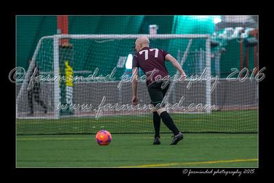 DS7_0459-12x18-03_2015-Soccer-W