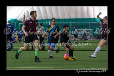DS7_0274-12x18-03_2015-Soccer-W