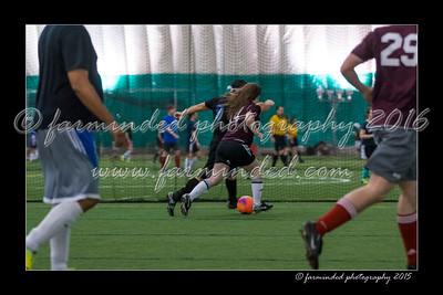 DS7_0518-12x18-03_2015-Soccer-W