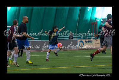 DS7_0365-12x18-03_2015-Soccer-W